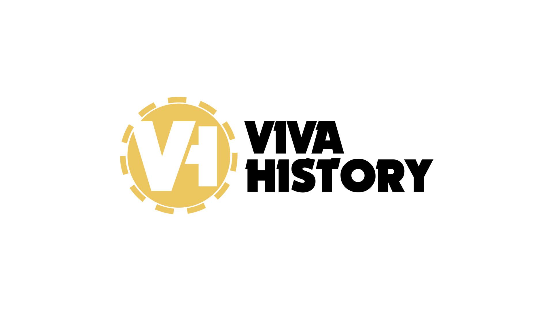 Viva History